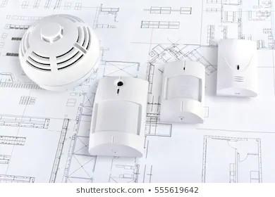 Comprar cerca eletrica alarme
