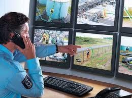 Monitoramento 24 horas valor
