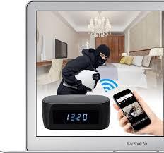 Preço de sistema de cameras de segurança