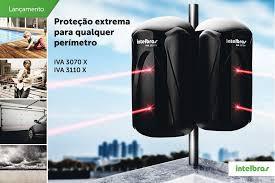 Sensores de barreira preço