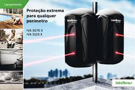 Sensores de presença preço