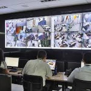 Empresa de portaria virtual